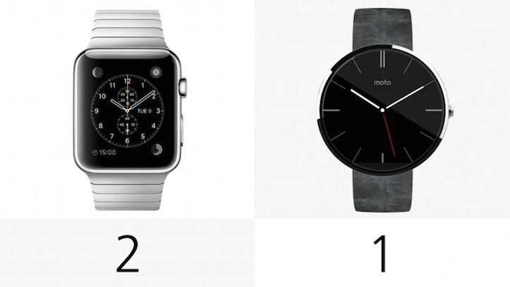 apple-watch-vs-moto-360-3.jpg