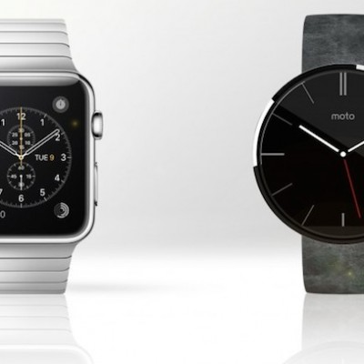 apple-watch-vs-moto-360.jpg