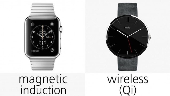 apple-watch-vs-moto-360-5.jpg