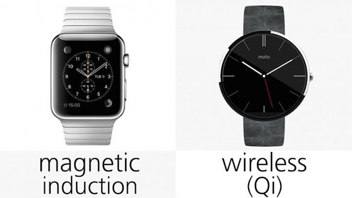 apple-watch-vs-moto-360-5.jpg