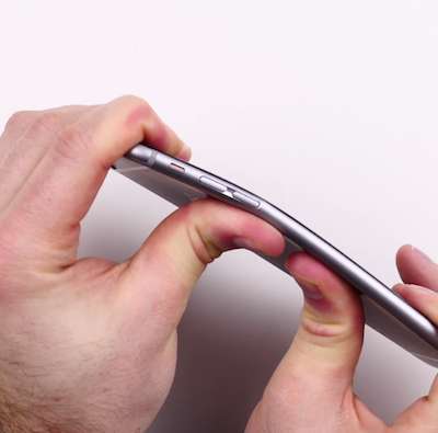 bendable-iphone-6-plus-2.png