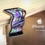 bending-iphone-6-plus.jpg