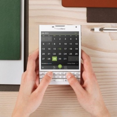 blackberry-passport-white.jpg