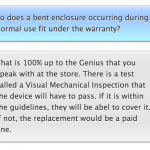 chat-with-apple-support.png