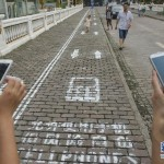 chinese-phone-lane.jpg