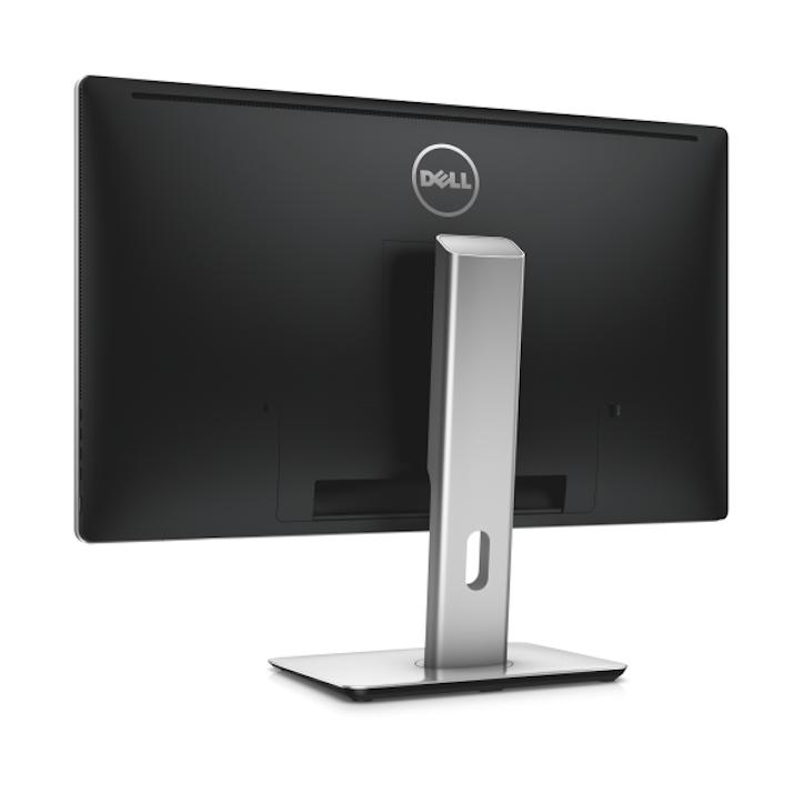 Dell 27 4K
