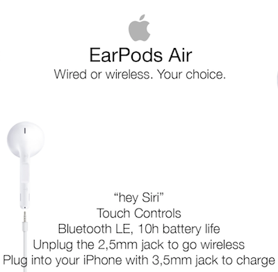 earpods-air.png