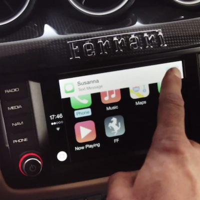 ferrari-carplay.png