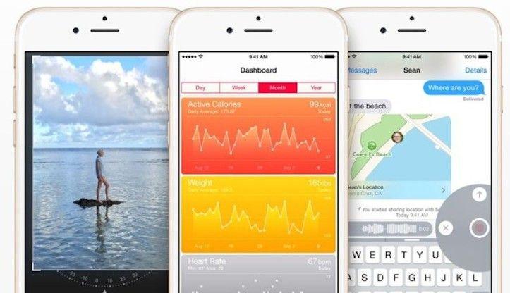 iOS8.jpg