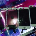 iPhone-6-front-panel.jpg