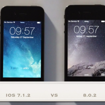 ios7-1-2_vs_8-0-2.png