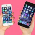 iphone-6-6plus-businessweek.jpg