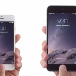 iphone-6-6plus-tvcm.png