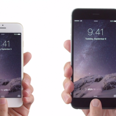 iphone-6-6plus-tvcm.png