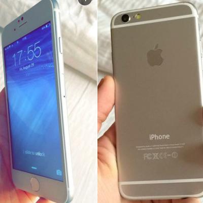 iphone-6-ios-lock-screen.png