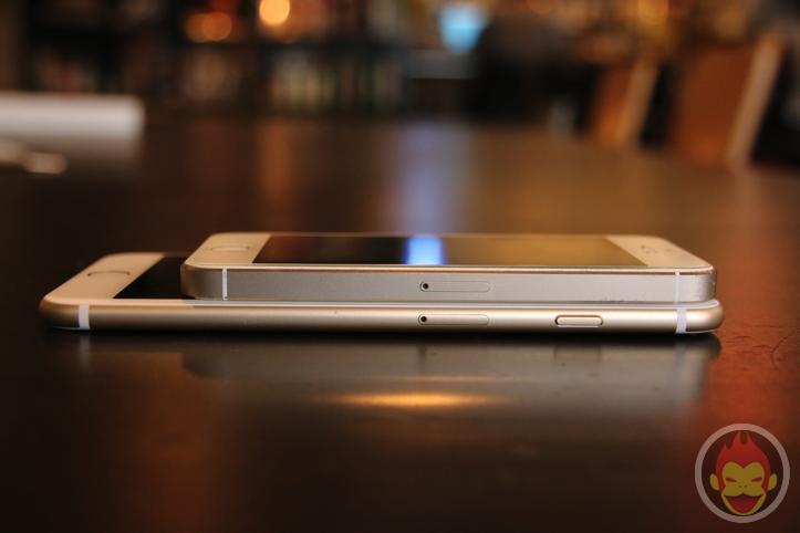 iphone-6-plus-gold-128gb-100.jpg