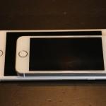 iphone-6-plus-gold-128gb-102.jpg