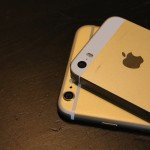 iphone-6-plus-gold-128gb-106.jpg