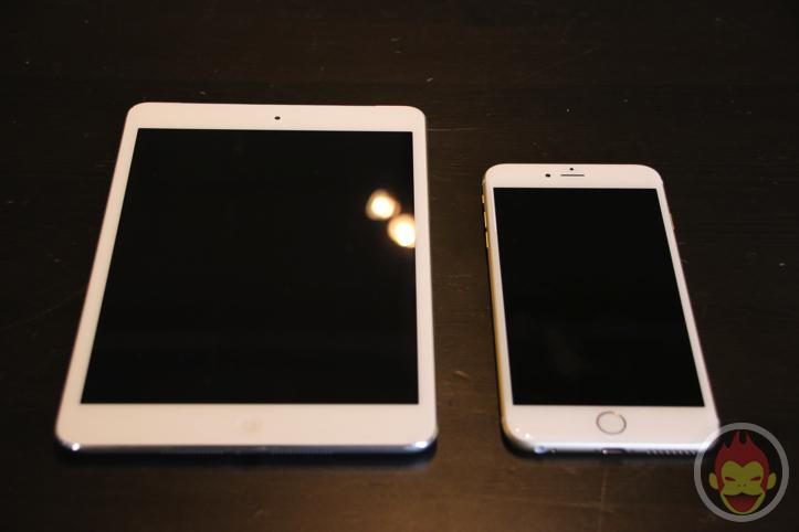 iphone-6-plus-gold-128gb-108.jpg