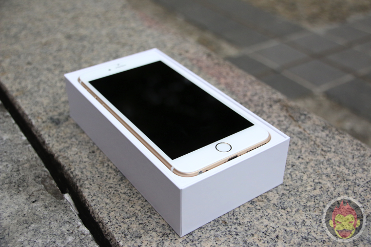 iphone-6-plus-gold-128gb-11.jpg