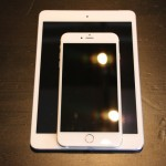 iphone-6-plus-gold-128gb-110.jpg