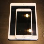 iphone-6-plus-gold-128gb-110.jpg