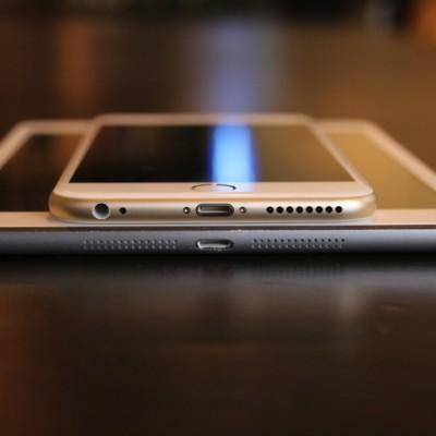iphone-6-plus-gold-128gb-111.jpg