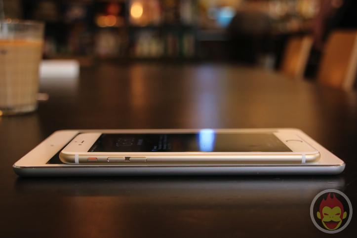 iphone-6-plus-gold-128gb-120.jpg