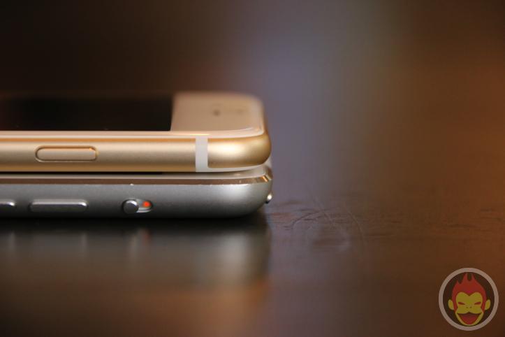 iphone-6-plus-gold-128gb-126.jpg