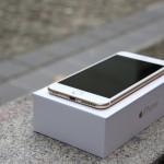 iphone-6-plus-gold-128gb-23.jpg