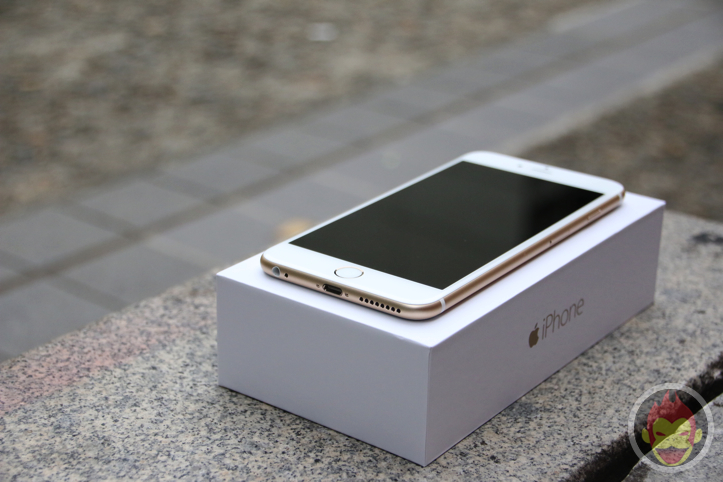 iphone-6-plus-gold-128gb-23.jpg