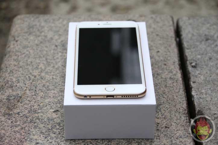 iphone-6-plus-gold-128gb-24.jpg