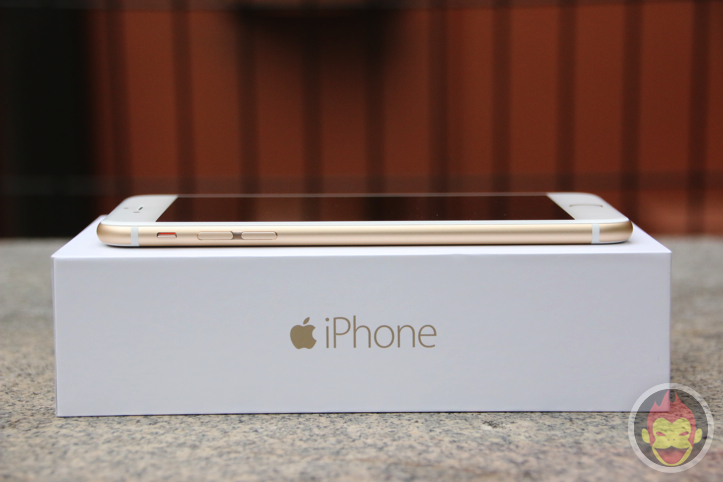 iphone-6-plus-gold-128gb-29.jpg