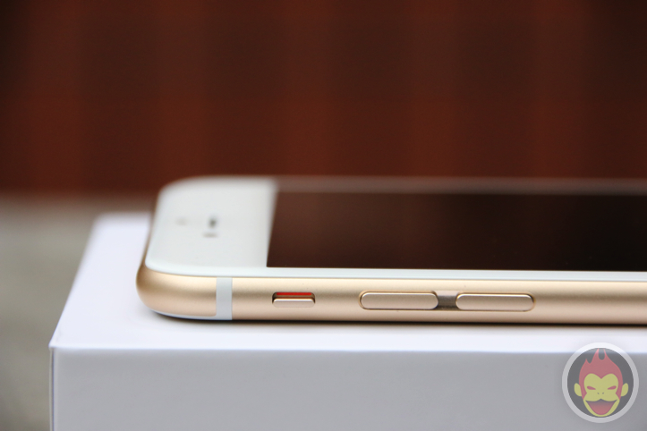 iphone-6-plus-gold-128gb-32.jpg