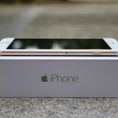 iphone-6-plus-gold-128gb-35.jpg