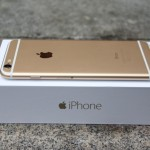 iphone-6-plus-gold-128gb-44.jpg