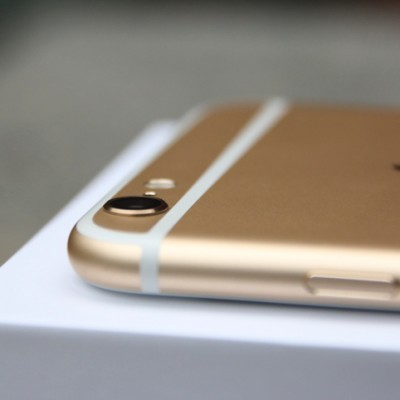 iphone-6-plus-gold-128gb-45.jpg