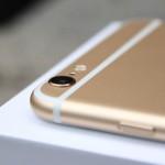 iphone-6-plus-gold-128gb-48.jpg