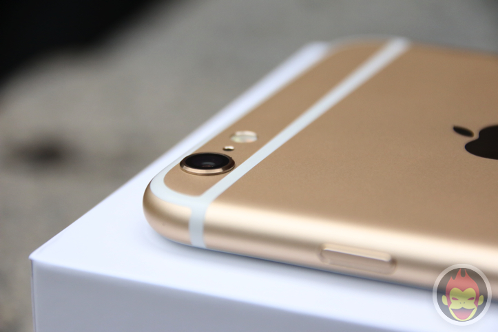 iphone-6-plus-gold-128gb-48.jpg
