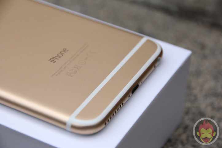 iphone-6-plus-gold-128gb-50.jpg