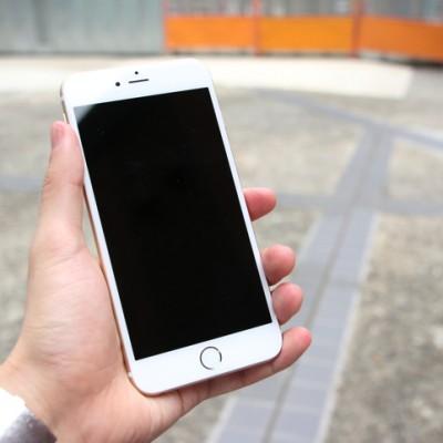 iphone-6-plus-gold-128gb-54.jpg