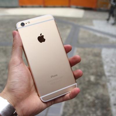 iphone-6-plus-gold-128gb-55.jpg
