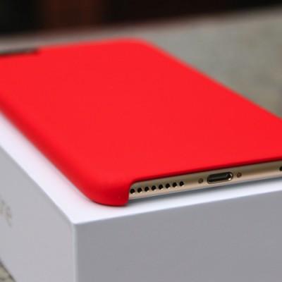 iphone-6-plus-gold-128gb-80.jpg