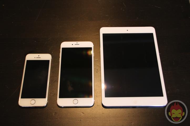 iphone-6-plus-gold-128gb-86.jpg