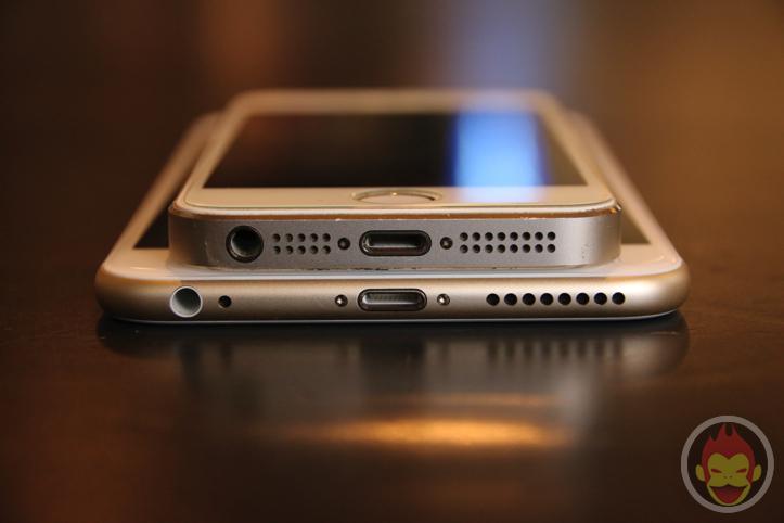 iphone-6-plus-gold-128gb-91.jpg