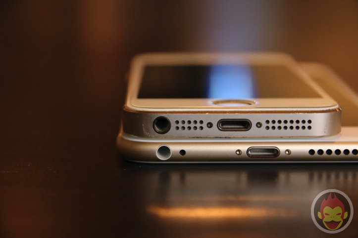 iphone-6-plus-gold-128gb-92.jpg