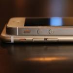 iphone-6-plus-gold-128gb-96.jpg