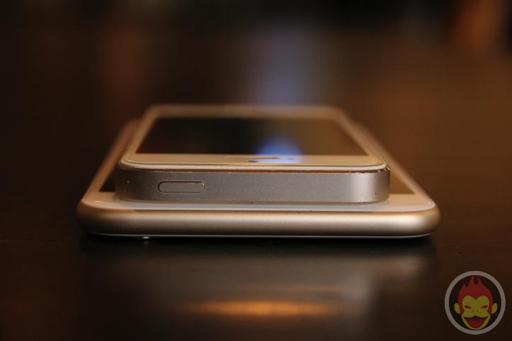 iphone-6-plus-gold-128gb-98.jpg