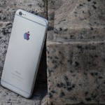 iphone-6-plus-theverge.jpg