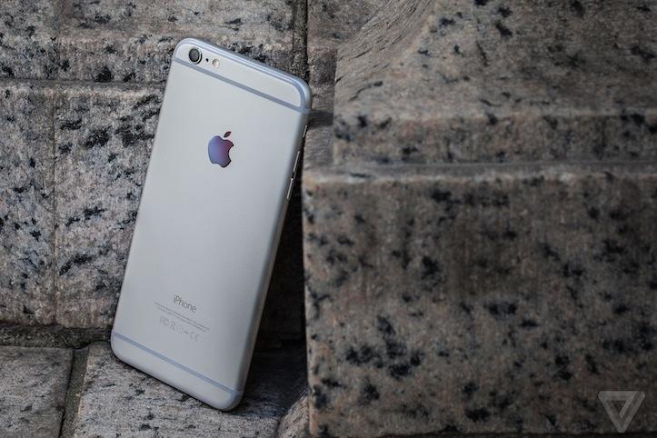 iphone-6-plus-theverge.jpg